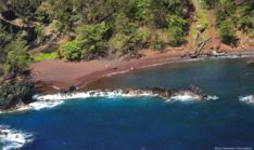 Maui Helicopter Rides